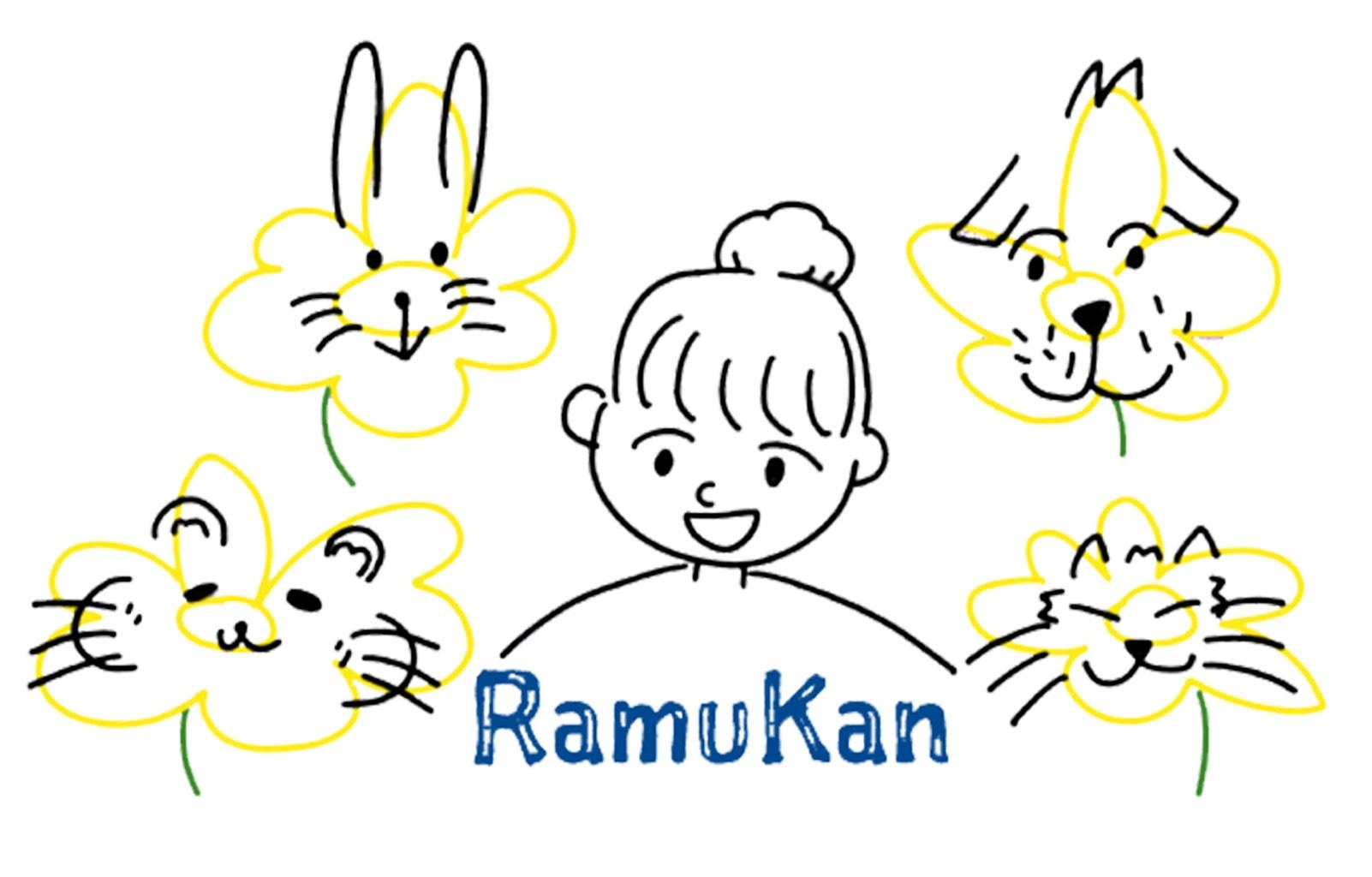 RamuKan